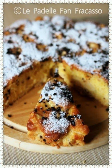 Ricette di lievitati, pizza e dolci nonché preparazioni tradizionali della cucina marchigiana, inoltre esperienze di viaggi, musica e fotografia