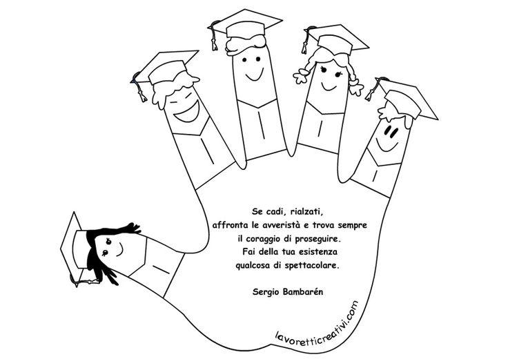 auguri-fine-anno-scuola