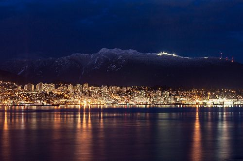 North Vancouver | Flickr - Photo Sharing!