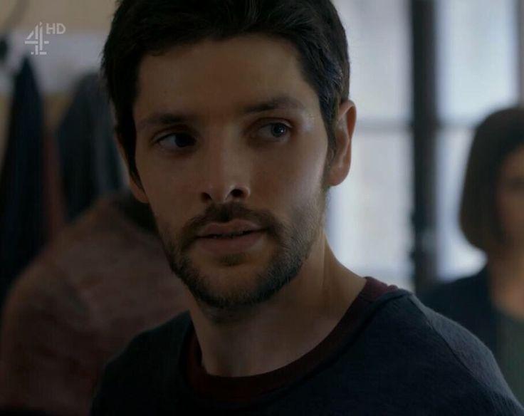 screenshot Humans 2x03