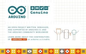 Arduino IDE 1.6.6 released and available for download