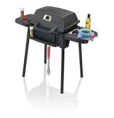 Porta-Chef Pro Lp Gas Grill
