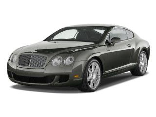 Most desirable car: Cars Owners, Bentley Continental Gt, Desirable Cars, Cars Lists, Cars Manufactured, Bentley Continents Gt, Desire Cars