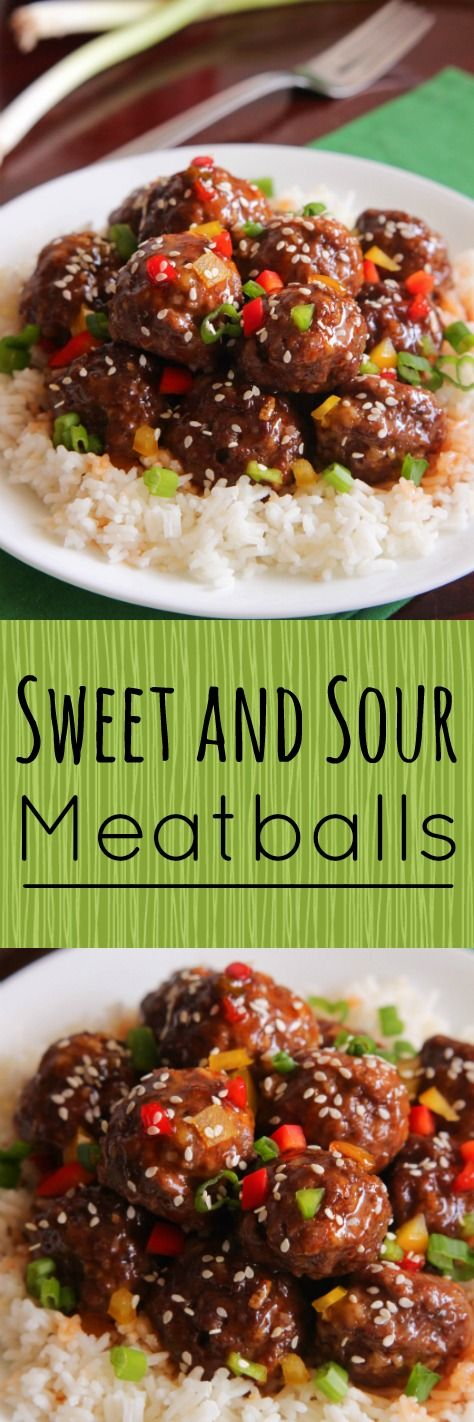 I am super excited to tell you guys about a fantastic new cookbook! Cade and Carrian from Oh Sweet Basil  have a new cookbook, Our Swee...