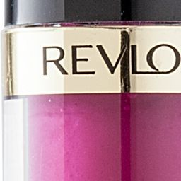 Revlon Super Lustrous Lipgloss Berry Allure Ulta.com - Cosmetics, Fragrance, Salon and Beauty Gifts