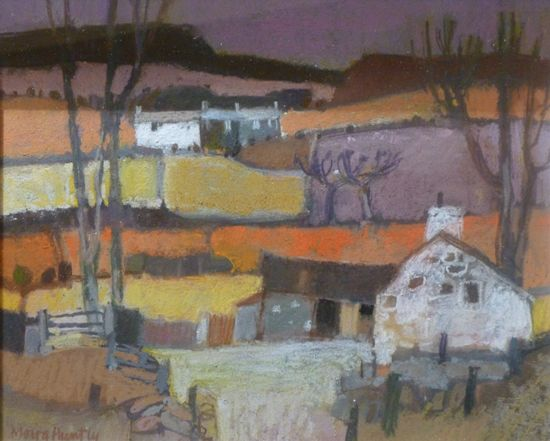moira huntley - landscape 1