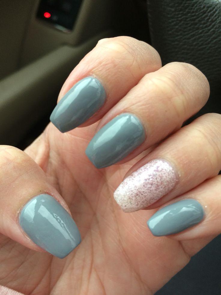 Lounge nail spa beavercreek ohio sina makes me pretty for 20 lounge nail salon