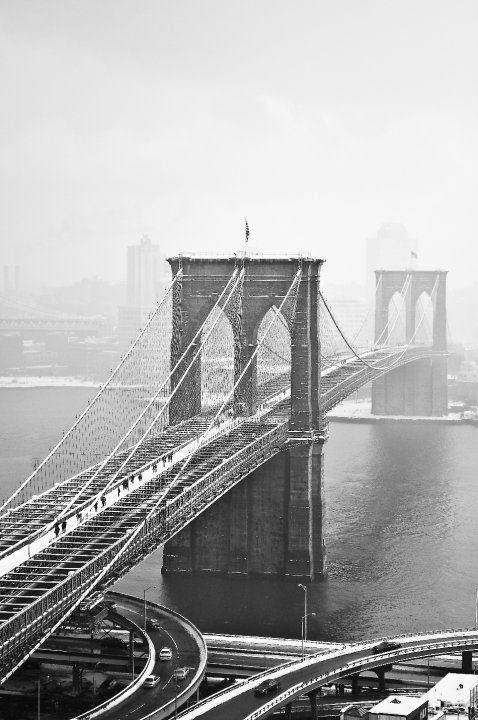 920x520 brooklyn bridge google - photo #9