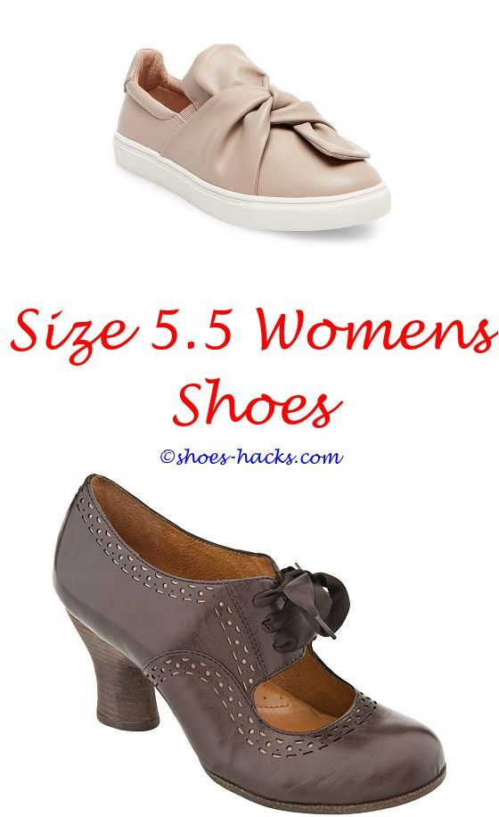 cole haan shoes europe sizes 36 is equal to what american horror