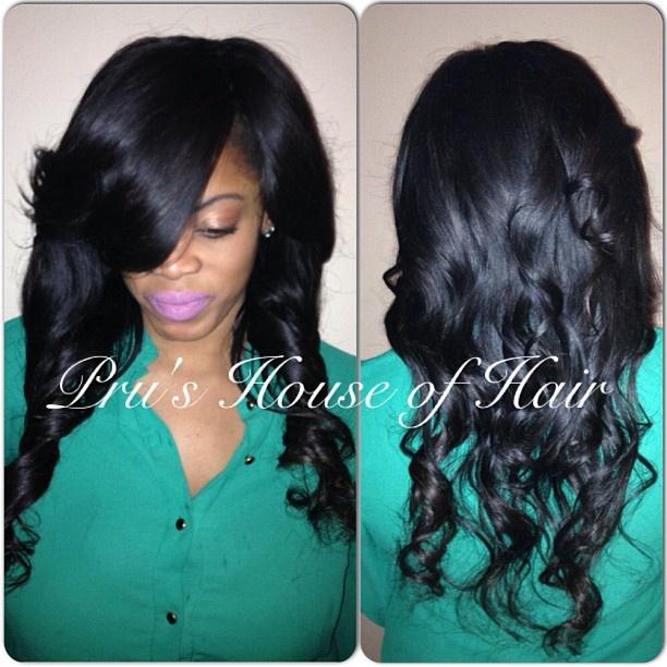 ... hairstyles houstonhairstylist flawless summer hairstyles bounce curls