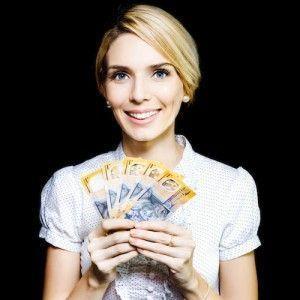 Finance #loans #Plastic #Surgery – Finance – Plastic Surgery