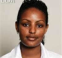 Addis ababa dating