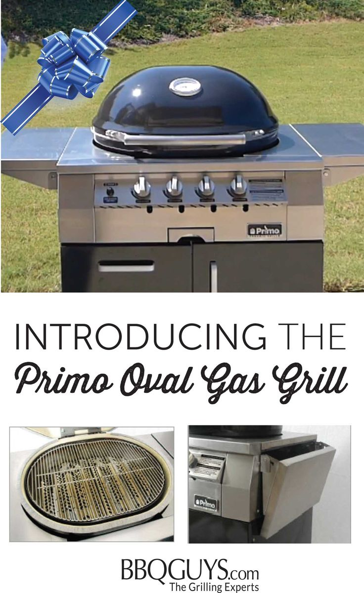24 best kamado grills images on pinterest kamado grill grills primo revolutionized the world of kamado grills with their unique oval shape and now they dailygadgetfo Images