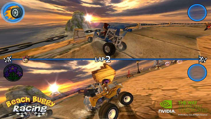 LETS GO TO BEACH BUGGY RACING GENERATOR SITE!  [NEW] BEACH BUGGY RACING HACK ONLINE REAL WORKS: www.generator.bulkhack.com And Add up to 999999 Coins and up to 9999 Gems for Free: www.generator.bulkhack.com Trust me! This method works 100% guaranteed: www.generator.bulkhack.com Please Share this real working hack guys: www.generator.bulkhack.com  HOW TO USE: 1. Go to >>> www.generator.bulkhack.com and choose Beach Buggy Racing image (you will be redirect to Beach Buggy Racing Generator site)…