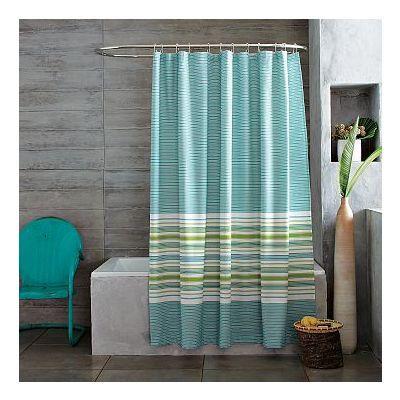 Best New Bathroom Images On Pinterest Bathroom Ideas Bath - Girl bathroom shower curtain for small bathroom ideas