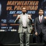http://worldsportsnews.org/pay-per-view-boxing-fight-mayweather-vs-pacquiao-2015/