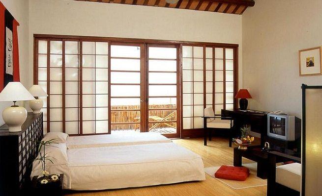 Decoração Oriental - http://www.dicasdecoracao.com/decoracao-oriental/