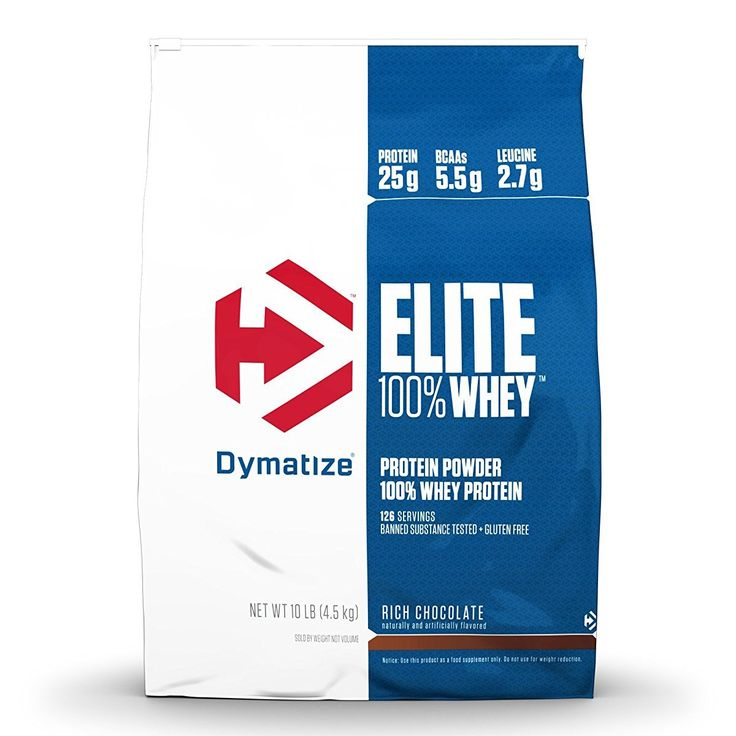 Best  Dymatize Whey Protein Ideas On   Protein
