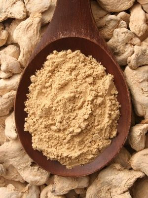 Ginger Powder: Boil two teaspoons of dry ginger powder in 4 cups of water. Reduce this till it becomes half. Strain and cool; now add few drops of lavender or rosemary oil. Mix all these ingredients well and store it in a glass bottle. Refrigerate this toner and apply with cotton on the face. This protects the skin, removes impurities, hydrates it, and reduces dryness.