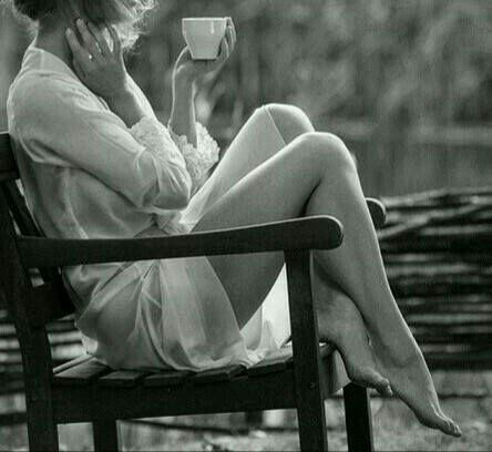 I Love Coffe...