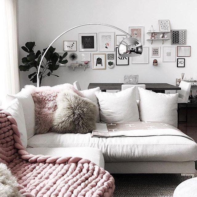 20 besten pastell teppiche bilder auf pinterest teppiche benuta teppich und pastell. Black Bedroom Furniture Sets. Home Design Ideas
