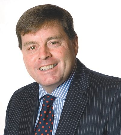 PCC wants to hear public's views on Police and Crime Plan http://www.cumbriacrack.com/wp-content/uploads/2016/05/Peter-McCall.jpg Today, Cumbria's Police and Crime Commissioner, Peter McCall has launched a consultation to find out people's views on the future policing priorities for Cumbria.    http://www.cumbriacrack.com/2016/06/20/pcc-wants-hear-publics-views-police-crime-plan/