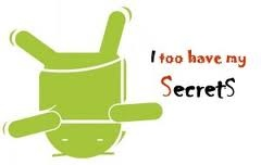 Android's #Secret Codes. A must read for all #Android Device owners.