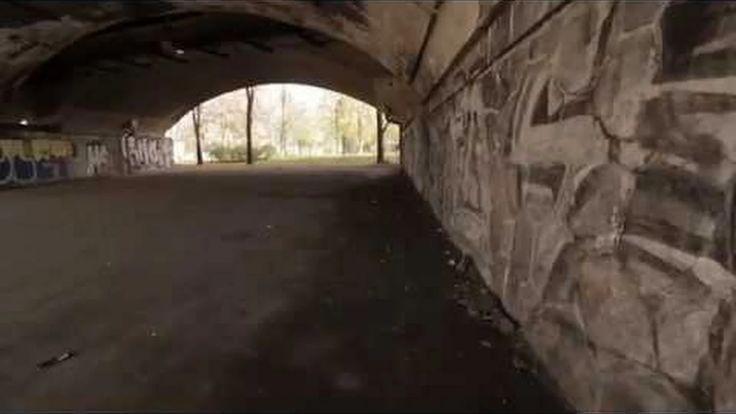Zobrazení miniatury videa Rataj Art - AWA.mov