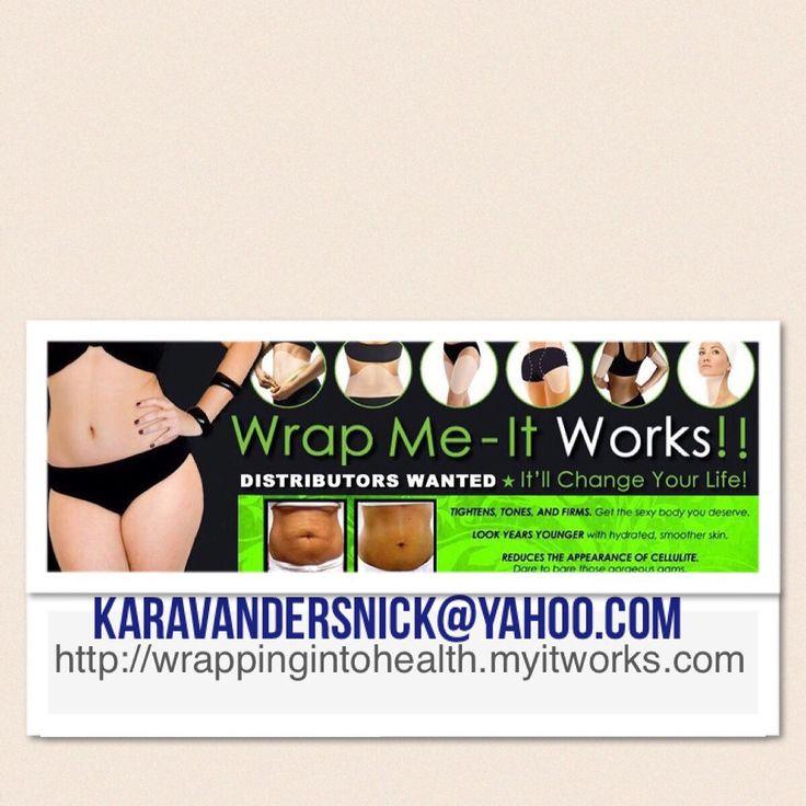 Studies need weight loss center in newport news va intrinsic vasculoprotective properties