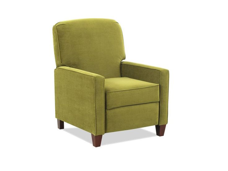 Klaussner Living Room Selection High Leg Recliner 50008 HLRC - Klaussner Home Furnishings - Asheboro North Carolina  sc 1 st  Pinterest & 60 best USA Made Upholstery - and Killer Pricing! images on ... islam-shia.org