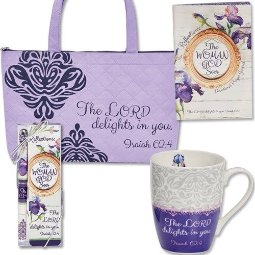 25 Unique Christian Gifts For Women Ideas On Pinterest