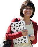 Career Opportunities for Tourism Graduates - Western Sydney University