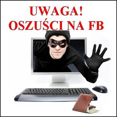 PARADA OSZUSTÓW-KONKURSY