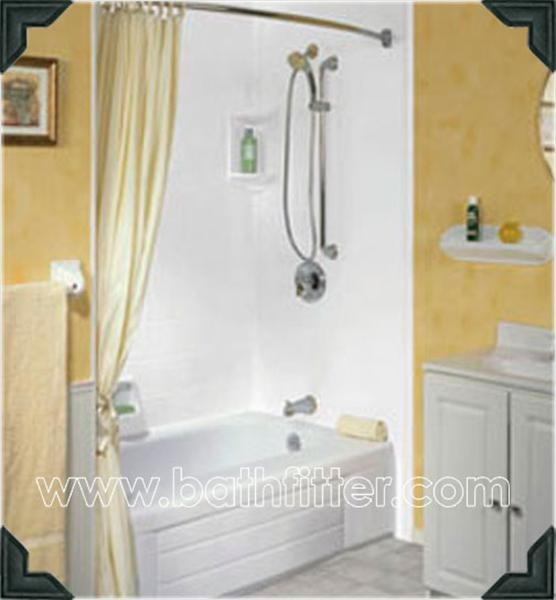 11 best if your tub could talk images on pinterest for Bathroom supply chicago