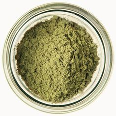 Sage  This spice can help lower your cholesterol and blood pressure and generally reduce your risk of heart disease.  Add it to your diet by dipping a whole-grain roll in olive oil instead of butter. Then add a sprinkle of sage and black pepper.