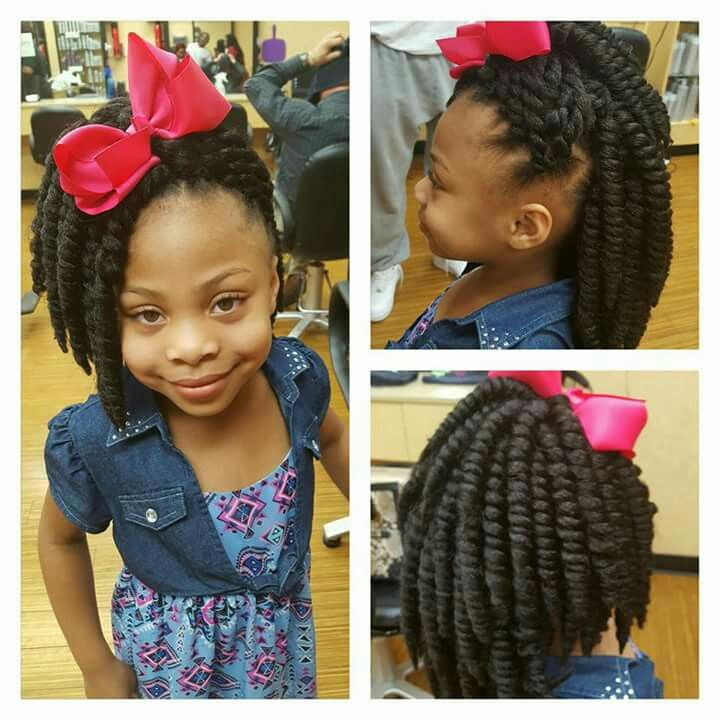 ... about Precious on Pinterest Barbie, Kids fashion and Kid hairstyles