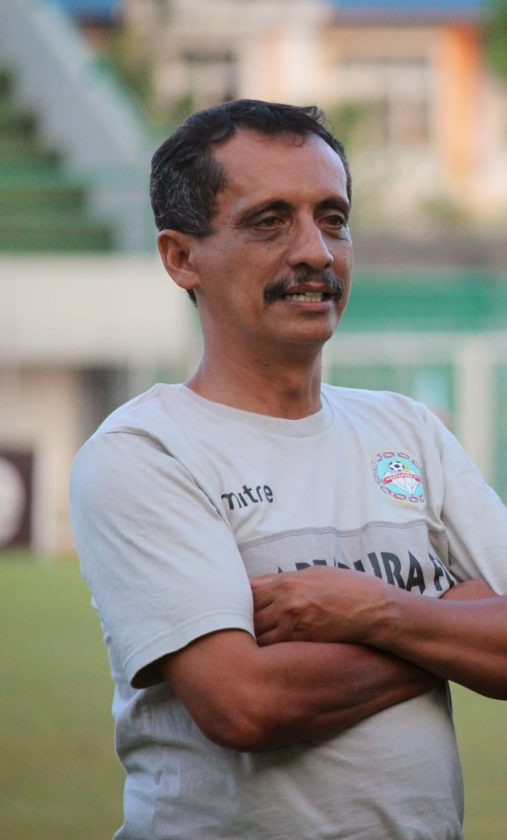 Martapura Football Club: kolaborasikan pemain banua dan pemain diklat
