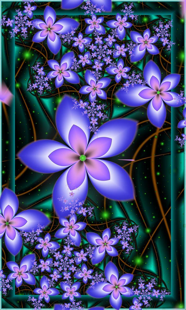 http://jccj756.deviantart.com/art/Fractal1998-452861070