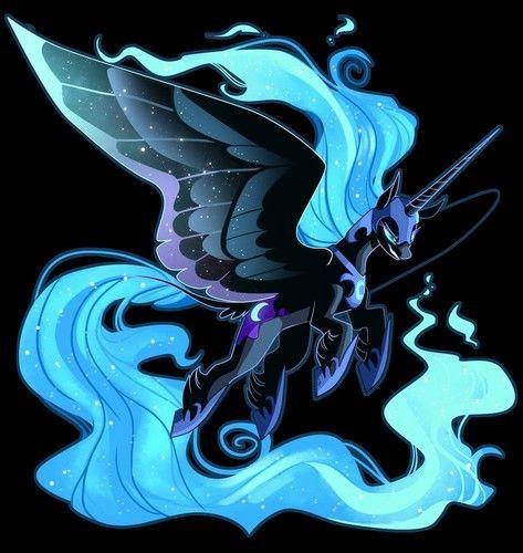 Awesome pony pics - my-little-pony-friendship-is-magic Fan Art | My ...