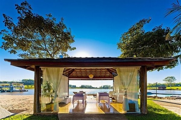 Já imaginou passar as férias nesse lugar? Bem vindo ao Mavsa Resort! Acesse nosso site e confira!