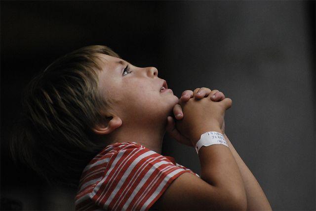 Sognare bambini ~ Les 210 meilleures images du tableau sognare e interpretare i