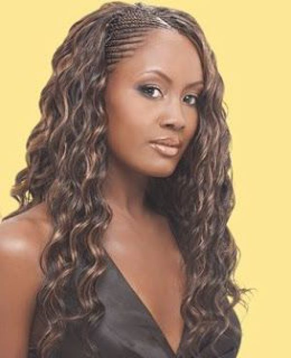 hair styles for summer best 25 micro braids hairstyles ideas on 2587