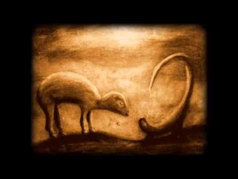▶ Prokofjev  Péter és a farkas ■ Ravel Lúdanyó meséi   ■ Saint-Saens  Állatok farsangja   YouTube