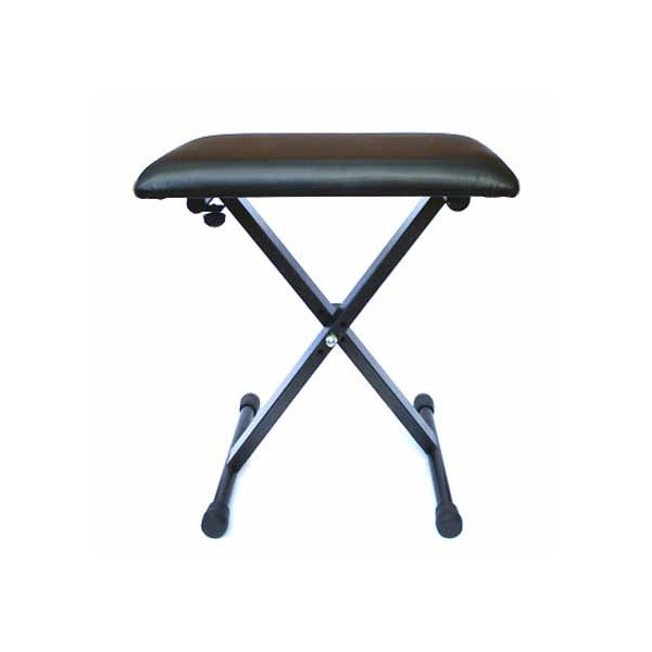New Keyboard Stools Adjustable Height