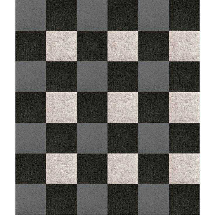 Foyer Rug Vegan : Best holstein rugs images on pinterest area