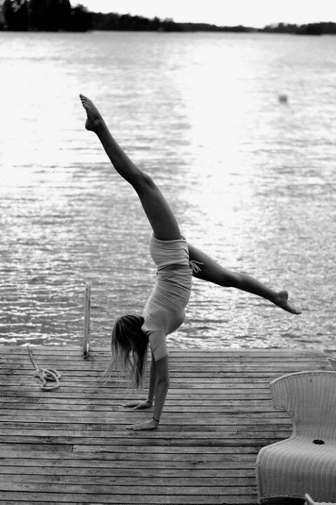 #yoga  #Fashercise