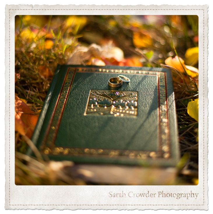 73 best Lord Of The Rings Theme images on Pinterest Marriage