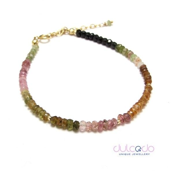 Paleta kolorów - DULCEDO biżuteria - biżuteria jest jak ubranie, bez niej czuję się naga