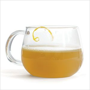 Hot Buttered Vanilla Rum  http://search.myrecipes.com/search.html?Ntt=hot+buttered+vanilla+rum