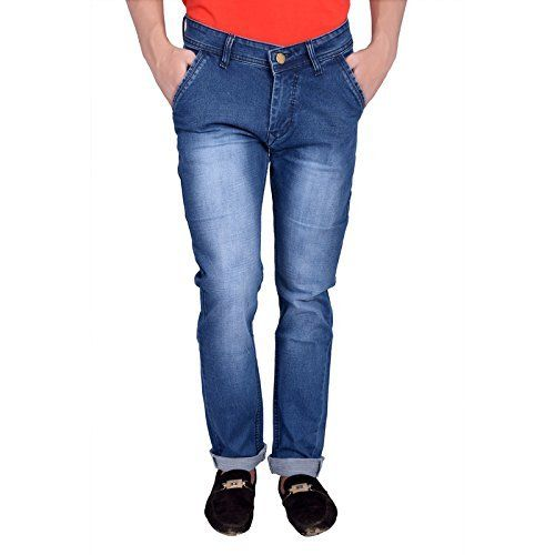 Won.99 s Mens Casual Light Blue Denim Jeans Won.99, http://www.amazon.in/dp/B01IVS5FCU/ref=cm_sw_r_pi_i_dpASoOxb12CBMD4
